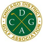 CDGA_logo