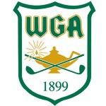 WGA-Web