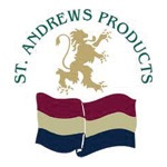 St. Andrews Products
