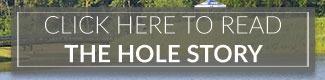 hole-story-banner.jpg