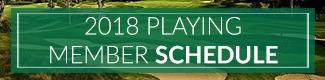 18-PM-Schedule-Banner.jpg