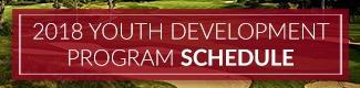 18-YDP-Schedule-Banner.jpg