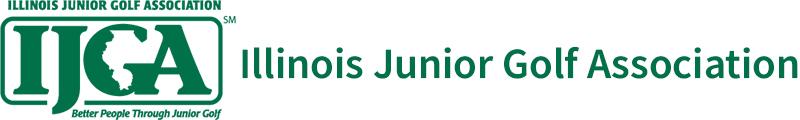 (c) Ijga.org